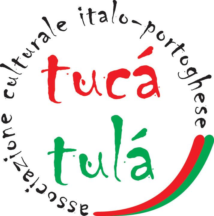 TucàTulà